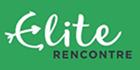 elite rencontre logo sidebar