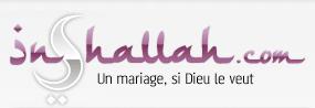 inshallah logo comparatif