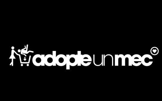 adopte-un-mec logo