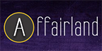 affairland logo comparatif