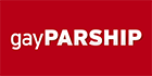 gay parship logo
