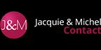 jacquie et michel contact logo sidebar