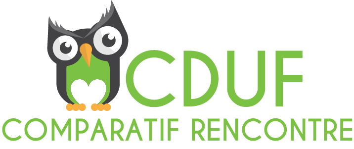 sites de rencontres & conseil drague – CDUF