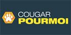 cougarpourmoi logo