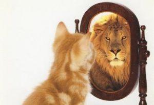 confiance en soi site rencontre