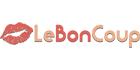 leboncoup-logo-comparatif-avis