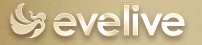 logo evelive