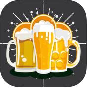 Top apps jeux d'alcool pour aldute