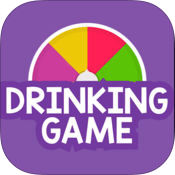 Top apps jeux alcool