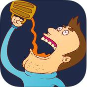 Apps jeux d'alcool pour adulte