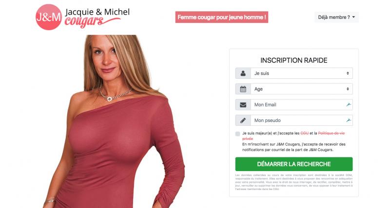 libertines rencontres site gratuit pour femme