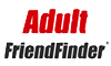 adult friendfinder